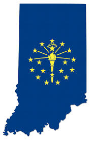 Title Loans Indiana
