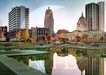 Title Loans Fort Wayne