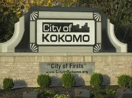 Title Loans Kokomo