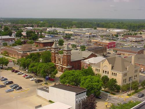 Title Loans Terre Haute